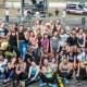 fitness-na-trampolinach