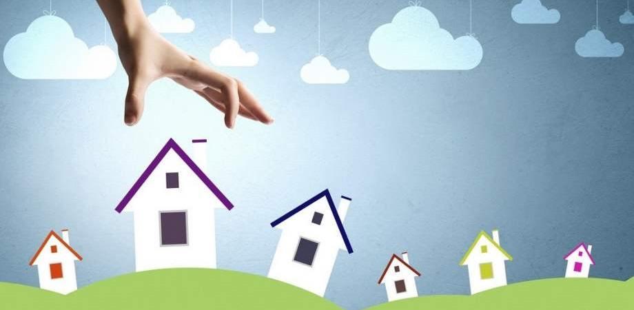 zakup-domku-z-rynku-wtornego